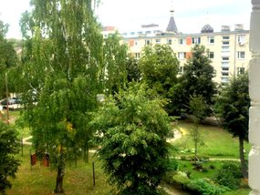 Apartment for sale in Riga, Krasta masivs 422655