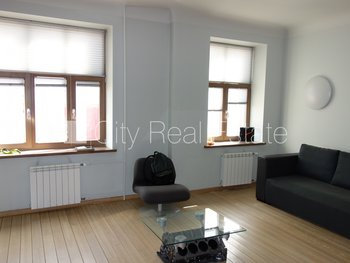 Apartment for rent in Riga, Riga center 421840