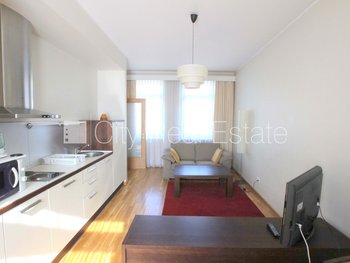 Apartment for shortterm rent in Riga, Vecriga (Old Riga) 266941