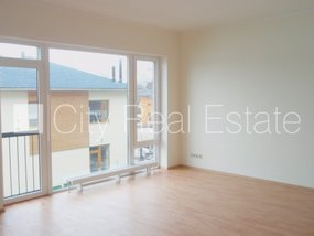 Apartment for sale in Jurmala, Dzintari 306627