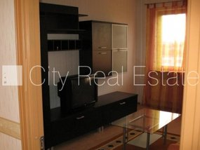 Apartment for sell in Riga, Purvciems 409390