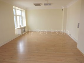 Commercial premises for lease in Riga, Riga center 410214