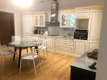 Apartment for rent in Riga, Riga center 422646