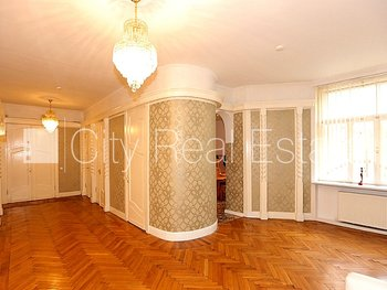 Apartment for sale in Riga, Riga center 418892