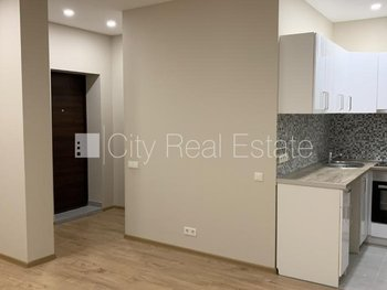 Apartment for sale in Riga, Teika 422866
