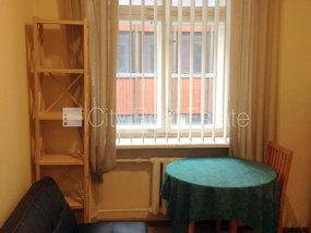 Apartment for rent in Riga, Vecriga (Old Riga) 263584