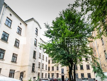 Apartment for sale in Riga, Riga center 422153