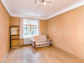 Apartment for sale in Riga, Teika 420232