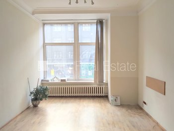 Commercial premises for lease in Riga, Riga center 425926