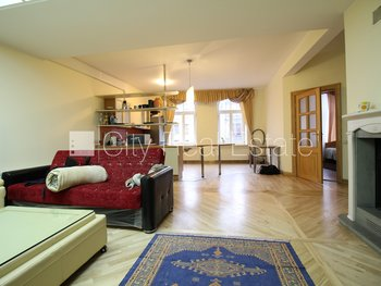 Apartment for sale in Riga, Vecriga (Old Riga) 332653