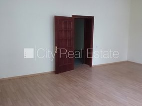 Commercial premises for lease in Riga, Riga center 415026