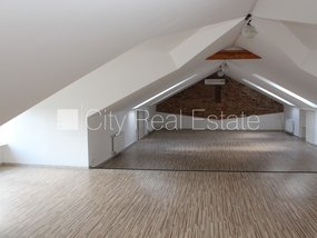 Commercial premises for lease in Riga, Riga center 313217