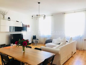 Apartment for sale in Riga, Riga center 398445