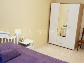 Apartment for shortterm rent in Riga, Riga center 421264