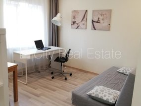 Apartment for rent in Riga, Riga center 423751