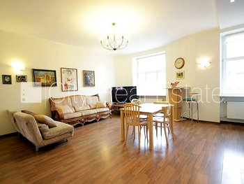Apartment for sale in Riga, Riga center 227666