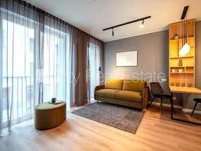 Apartment for rent in Riga, Riga center 507012