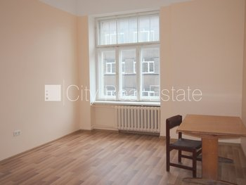 Apartment for rent in Riga, Riga center 409216