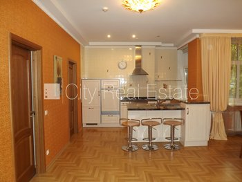 Apartment for rent in Riga, Riga center 411796