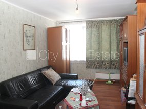 Room for rent in Riga, Imanta 326307