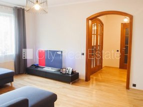 Apartment for sale in Riga, Zolitude 187291