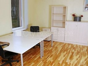 Commercial premises for lease in Riga, Riga center 296532