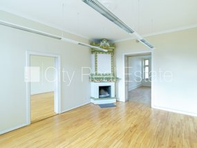 Commercial premises for lease in Riga, Riga center 424407