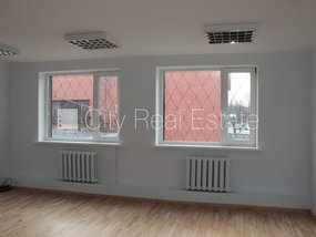 Commercial premises for lease in Riga, Imanta 428304