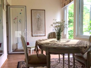 House for rent in Jurmala, Majori 420554