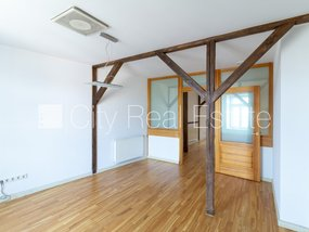 Commercial premises for lease in Riga, Riga center 424408