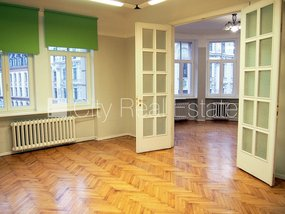 Apartment for rent in Riga, Riga center 422772