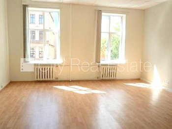 Apartment for rent in Riga, Riga center 420480