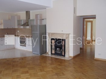 Apartment for rent in Riga, Riga center 340352