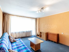 Apartment for sale in Riga, Jugla 420500
