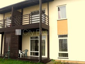 House for sell in Riga district, Carnikava 417429