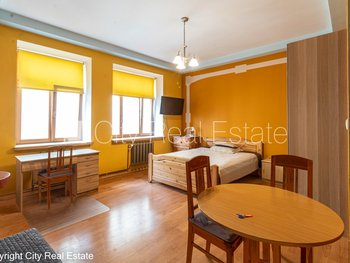 Apartment for rent in Riga, Riga center 425339