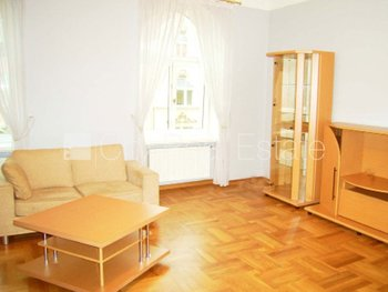 Apartment for rent in Riga, Riga center 439230