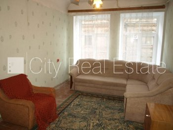 Room for rent in Riga, Riga center 404865