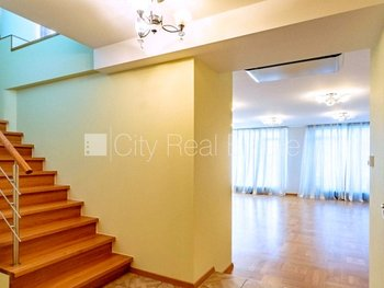 Apartment for rent in Riga, Riga center 256280