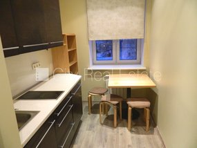Apartment for sale in Riga, Riga center 422938