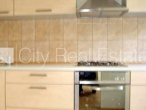 Apartment for sale in Riga, Teika 413658
