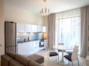 Apartment for sale in Jurmala, Asari 412261