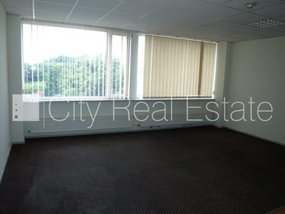 Commercial premises for lease in Riga, Tornakalns 293401