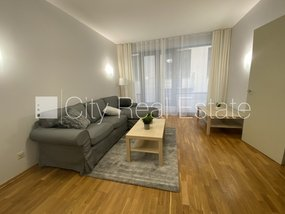 Apartment for rent in Riga, Riga center 424575