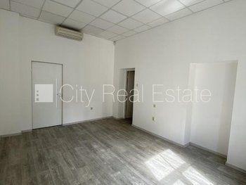 Commercial premises for lease in Riga, Riga center 506859