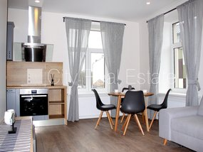 Apartment for rent in Riga, Riga center 425785