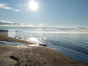 Land for sale in Riga, Ritabulli 426035