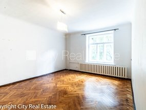 Apartment for rent in Riga, Riga center 506832