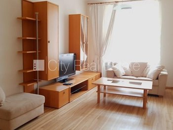 Apartment for rent in Riga, Riga center 416901