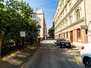 Apartment for sale in Riga, Riga center 422604